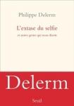 essai,poésie,francophone,philippe delerm,le seuil,jean-pierre longre