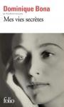 essai,autobiographie,francophone,dominique bona,gallimard,jean-pierre longre