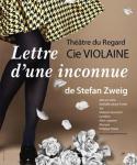 Théâtre, littérature, Stefan Zweig, Jean Giono, Anca Visdei, Jean-Claude Grumberg, Matéi Visniec, Jean Tardieu, Festival Off d'Avignon, Jean-Pierre Longre