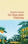Roman, francophone, Brigitte Giraud, Flammarion, Jean-Pierre Longre