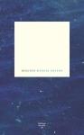 Essai, poésie, anglophone, Maggie Nelson, Céline Leroy, Éditions du sous-sol, Jean-Pierre Longre