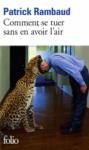 Essai, récits, humour, francophone, Patrick Rambaud, La Table Ronde, Folio, Jean-Pierre Longre