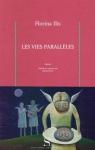 Roman, Roumanie, Florina Ilis, Mihai Eminescu, Marily Le Nir, Ghislain Ripault, éditions des Syrtes, Jean-Pierre Longre