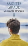 roman,francophone,brigitte giraud,éditions stock,jean-pierre longre