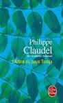 roman,francophone,philippe claudel,stock,jean-pierre longre
