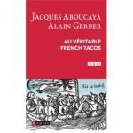 roman,francophone,jacques aboucaya,alain gerber,ramsay,jean-pierre longre