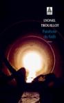 Roman, francophone, Haïti, Lyonel Trouillot, Actes sud, Babel, Jean-Pierre Longre