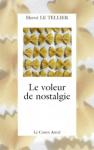 Le Teller nostalgie.png