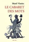 Théâtre, francophone, Roumanie, Matéi Visniec, éditions Non Lieu, Jean-Pierre Longre