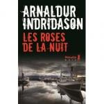 Roman, policier, Islande, Arnaldur Indridason, Éric Boury, éditions Métailié, Points, Jean-Pierre Longre