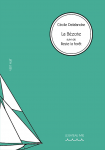 Roman, francophone, Cécile Delalandre, Lionel-Édouard Martin, Le bateau ivre, Jean-Pierre Longre