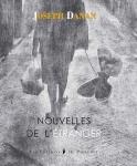 Nouvelle, francophone, illustration, Joseph Danan, Roman Tcherpak, Matéi Visniec, Les Éditions du Paquebot, Jean-Pierre Longre