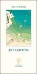 Récit, francophone, Jean-Luc Coudray, L'Amourier, Jean-Pierre Longre