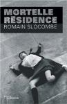 Roman, francophone, Romain Slocombe, NIL, Pocket, Le Masque, Jean-Pierre Longre