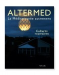 Revue, essai, francophone, Roumanie, Altermed, ditions Non Lieu, Jean-Pierre Longre