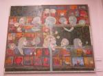 exposition, peinture, photographie, conférences, Roumanie, Lyon