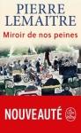 roman,francophone,pierre lemaitre,albin michel,jean-pierre longre