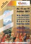 Musique, Europa Musa, Opéra Studio de Genève, Jean-Marie Curti, Musiques en Ecrins, Samoëns, Vallouise, Jean-Pierre Longre