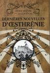 Roman, francophone, Anne-Sylvie Salzman, Dystopia, Jean-Pierre Longre