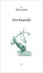 Récit, autobiographie, Yves Wellens, Noam Van Cutsem, Ker éditions, Jean-Pierre Longre