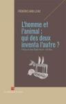 Essai, philosophie, francophone, Frédéric Grolleau, Jean-Claude Poizat, Les éditions du Littéraire, Jean-Pierre Longre