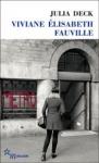 roman,francophone,julia deck,les éditions de minuit,jean-pierre longre