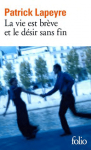 roman,francophone,patrick lapeyre,p.o.l.,jean-pierre longre