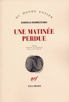 Roman, Roumanie, Gabriela Adameteanu, Alain Paruit, Gallimard, Folio, Salon du Livre de Paris,Jean-Pierre Longre