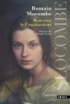 roman,francophone,romain slocombe,nil,pocket,le masque,points, jérôme leroy,jean-pierre longre
