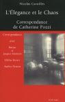 Revue, essai, francophone, Roumanie, Altermed, éditions Non Lieu, Jean-Pierre Longre
