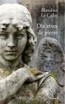 Nouvelle, francophone, Blandine Le Callet, Stock, Jean-Pierre Longre