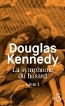 Roman, anglophone (États-Unis), Douglas Kennedy, Chloé Royer, Belfond, Jean-Pierre Longre