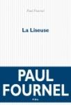 Roman, poésie, sextine, francophone, Paul Fournel, P.O.L., Jean-Pierre Longre