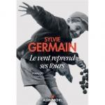 Roman, francophone, Roumanie, Sylvie Germain, Albin Michel, Jean-Pierre Longre