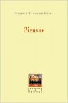 Récit, poésie, francophone, Valérie Canat de Chizy, Jacques André éditeur, Jean-Pierre Longre