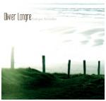 Musique, CD, Olivier Longre, Fabien André, Neômme, Jean-Pierre Longre