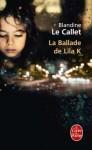roman,francophone,blandine le callet,éditions stock,jean-pierre longre