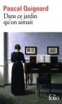 roman,francophone,musique,pascal quignard,simeon pease cheney,grasset,jean-pierre longre