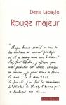 roman, francophone, Nicolas de Staël, Denis Labayle, éditions Dialogues, Jean-Pierre Longre
