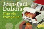 roman, francophone, Jean-Paul Dubois, éditions de l'Olivier, éditions point 2, Jean-Pierre Longre