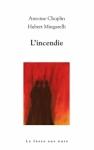 roman, récit, épistolaire, francophone, Antoine Choplin, Hubert Mingarelli, La fosse aux ours, Jean-Pierre Longre