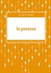 Essai, francophone, Joseph Kessel, Les éditions du Sonneur, Jean-Pierre Longre