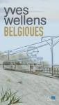 Nouvelle, francophone, Yves Wellens, Ker éditions, Jean-Pierre Longre