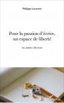 Essai, francophone, Philippe Lecarme, L'Harmattan, Jean-Pierre Longre