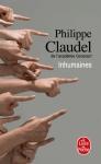 roman,francophone,philippe claudel,éditions stock,le livre de poche,jean-pierre longre