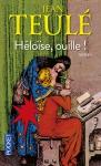 roman,histoire,francophone,jean teulé,julliard,jean-pierre longre