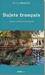 Essai, Roumanie, littérature française, Nicolae Manolescu, Dominique Ilea, Ginkgo éditeur, Jean-Pierre Longre