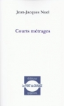 rcits, essai, Jean-Jacques Nuel, Le Pont du Change, Jean-Pierre Longre