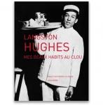 Poésie, anglophone, États-Unis, Langston Hughes, Frédéric Sylvanise, éditions Joca Seria, Jean-Pierre Longre