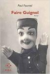 Roman, biographie, francophone, Lyon, Paul Fournel, P.O.L., Jean-Pierre Longre